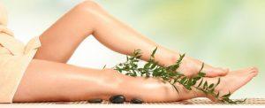 masajes-en-las-piernas (1)