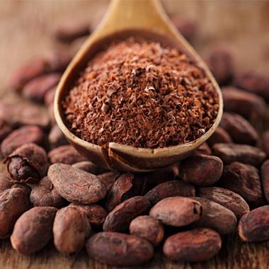 cacao 380x380