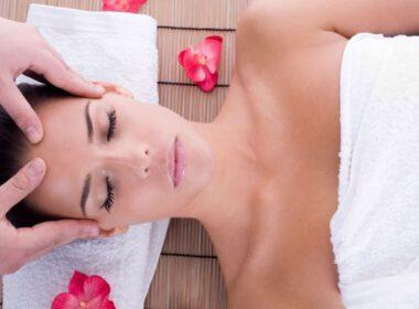 masaje-craneofacial-
