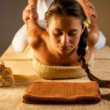 que-es-el-masaje-tailandes