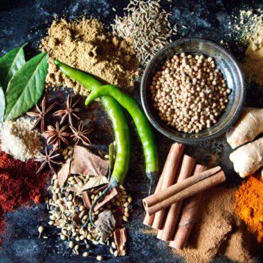 dieta-para-kapha-940x590-1